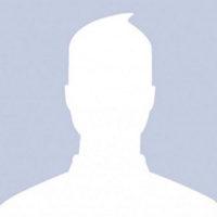 profilo-fb-grigio