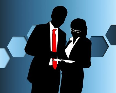 Corso di Management e Business, Executive Coaching