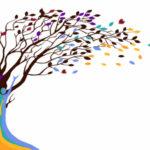 Uso delle Costellazioni Sistemiche nel Management Internazionale