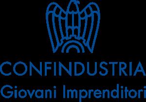 logo confindustria giovani imprenditori