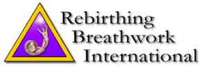 logo rebirthing breathwork international