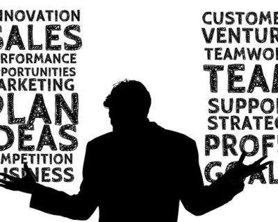Corso in Management Internazionale, business plan, bilancio di competenze, project work