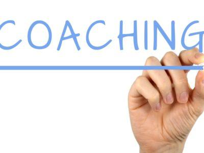 Corso di Coach Manageriale