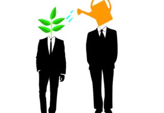 Alta formazione aziendale