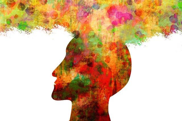 la mente respira