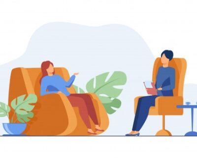 Tecnico dell'orientamento Counselling Umanistico integrato